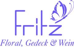 Das Fritz beim Waldcafe in Pfullingen